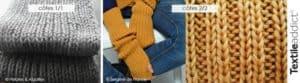 cotes-1-1-cotes-2-2-textileaddict