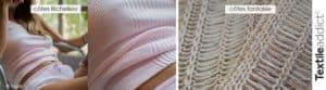 cotes-richelieu-cotes-fantaisie-textileaddict