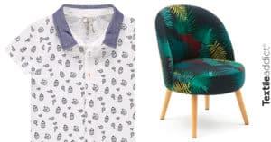 La creation d'un motif pour le textile_Textile Addict