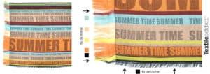 couleurs trame et chaine_Textile Addict