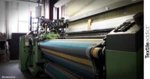 metier a tisser jacquard_Textile Addict