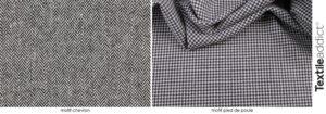 motif-chevron-pied-de-poule-textileaddict