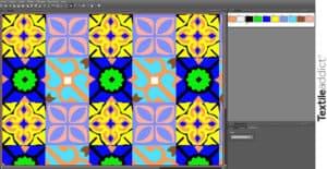 les couleurs techniques_TextileAddict