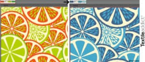coloration motif_TextileAddict