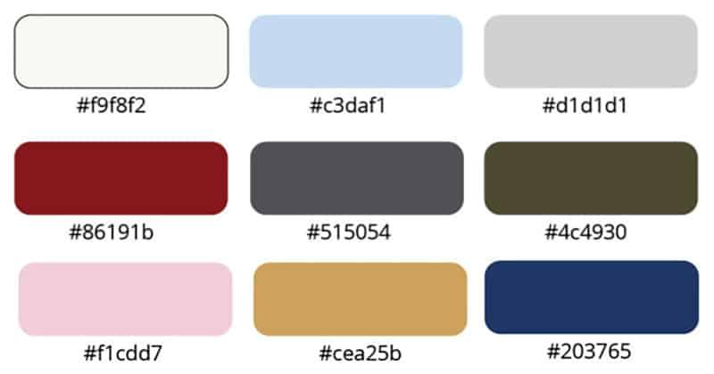 gamme-couleur-concours-2020 _TextileAddict