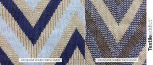 jacquard-double-face_TextileAddict