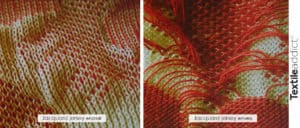 jacquard-jersey_TextileAddict