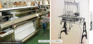 metier-a-tricoter-rectiligne_TextileAddict