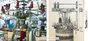 metier-a-tricoter-tubulaire_TextileAddict