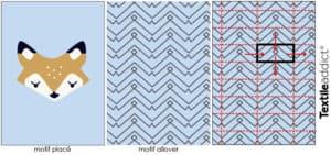 motif place motif allover_TextileAddict