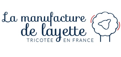 lamanufacturedelayette _concours Textile Addict