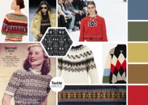 tendance pull jacquard_TextileAddict