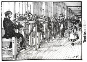 histoire tricot metier tricoter_TextileAddict