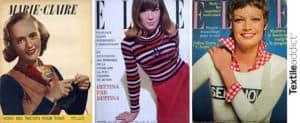 histoire tricotage magazine_TextileAddict