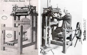 histoire tricotage metier a tricoter lee_TextileAddict