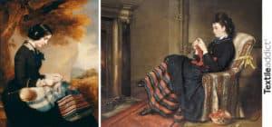 histoire bonneterie roanne tricot 19e siecle_TextileAddict