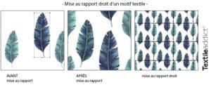 motif-mise-au-rapport-droit-photoshop_TextileAddict