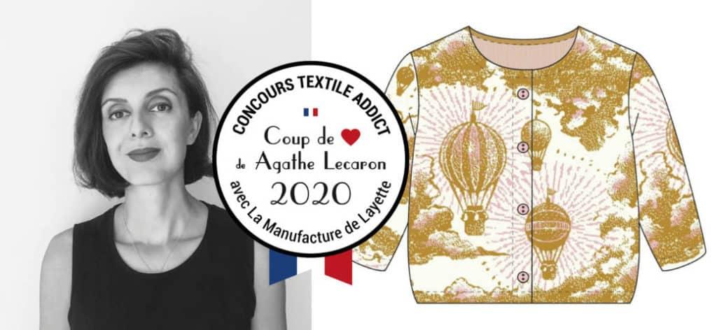 coup-de-coeur-agathe-lecaron-jessica-di-luna-1038x478