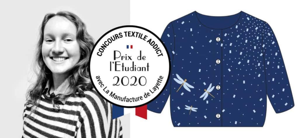 prix-de-l-etudiant-textile-addict-angel-magre-1038x478