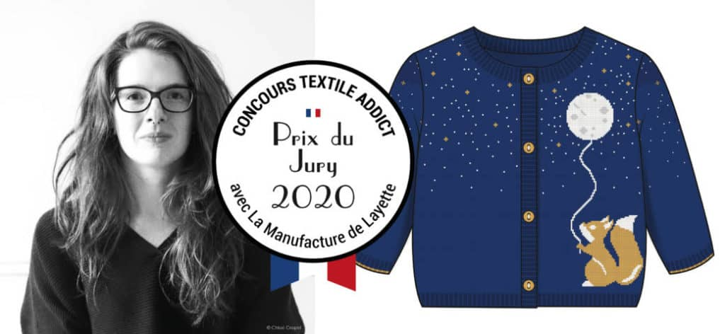 prix-du-jury-textile-addict-melanie-dolcerocca-1-1038x478