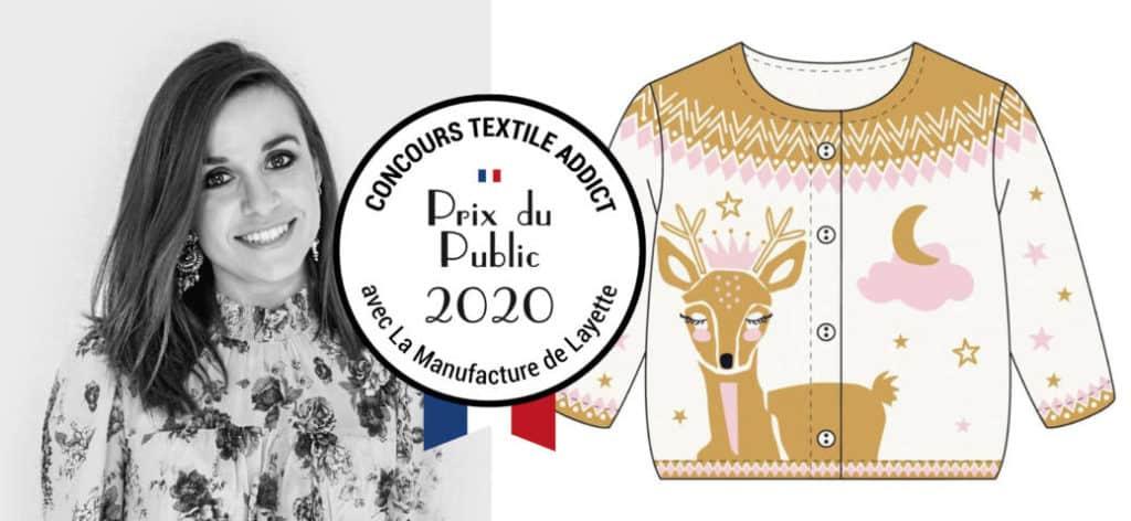 prix-du-public-textile-addict-pauline-arnaud-1038x478